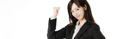 できる女に学ぶ! お手本にしたい仕事の段取り術