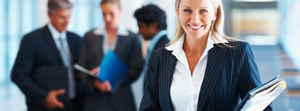 伝え方が9割!上司や先輩社員の反応を高める話し方、3つコツ
