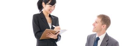 上手な伝え方! 正直な意見を上司や同僚に伝えるテクニック