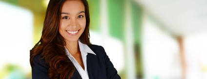 上司から圧倒的に高い評価を得ている女性社員は次の5つを気にしています。