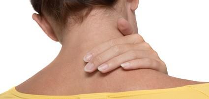 頚椎症・頚椎ヘルニア痛みしびれ改善法 2chの口コミ 噂