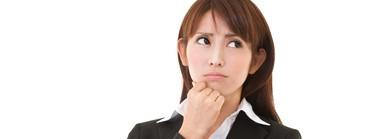 働く女性のストレスは職場の人間関係だった!仕事の悩み5つ