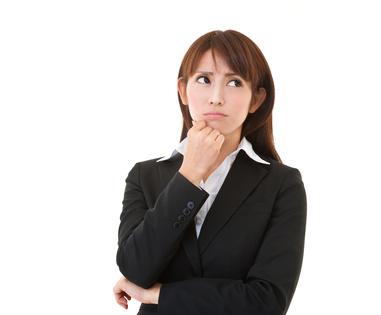 「悩み イメージ」の画像検索結果