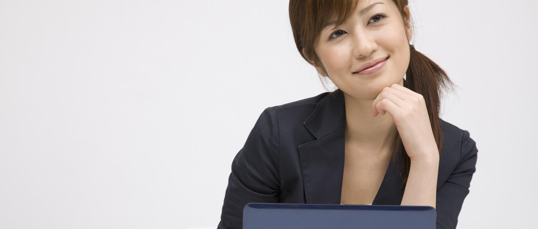 できる女の文章は読みやすい!上司に褒められるメールの書き方