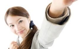 中川式腰痛治療法 中川卓爾 マニュアルのネタバレ 効果あり?