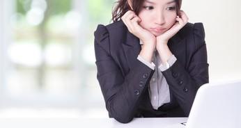 金本博明「最近、憂鬱だなぁ、、、そんな時は自律神経失調症・パニック障害改善」 口コミを検証!