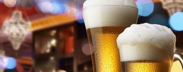 飲み会で目の前にいる好きな人へさりげなくアピールする方法