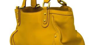アラサーのバッグの中身を充実させる必需品ベスト5