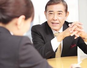キャリアの相談したい!上司から素敵なアドバイスをもらう方法