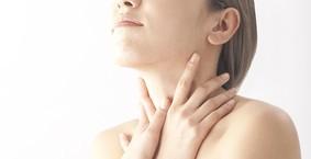 自分で治せる!頚椎症・頚椎ヘルニア痛みしびれ改善法 暴露情報