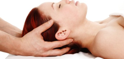 自分で治せる!頚椎症・頚椎ヘルニア痛みしびれ改善法