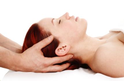 自分で治せる!頚椎症・頚椎ヘルニア痛みしびれ改善法 ネタバレ