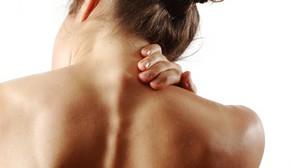 自分で治せる!頚椎症・頚椎ヘルニア痛みしびれ改善法 体験談