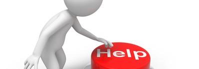 自律神経失調症・パニック障害改善プログラムは効果ある?検証!
