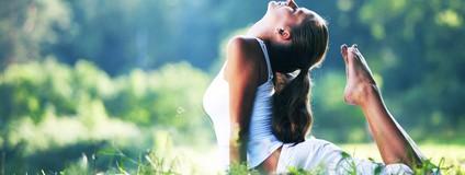 自律神経失調症とパニック障害、うつは首のこりが原因?