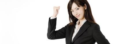 職場のギスギス感を解消!20代女子におすすめの会話術