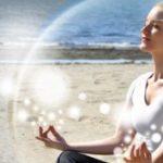 ストレスから解放されて心がスゥーっとする珠玉の格言7つ