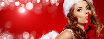 クリスマスを敵視する「うざい上司」の最低な仕事っぷり3つ