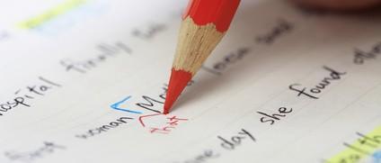 文章を作る