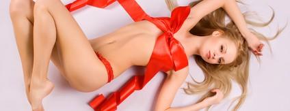 クリスマス直前のダイエットで5kg痩せた女の変わった食べ方とは
