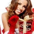 クリスマスプレゼントよりも嬉しい!上司からの褒め言葉