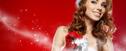 クリスマスの残業で評価アップ!上司を魅了する女性の仕事術