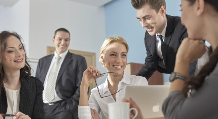 上司を魅了する残業テク