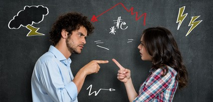 得する伝え方のコツ5つ!仕事相手に意図が伝わる究極の話し方