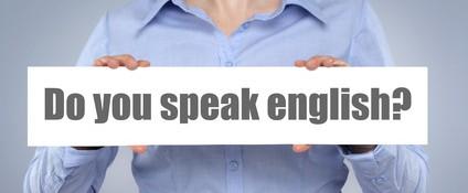 キャリアアップに欠かせない英会話教材!ネイティブスピード
