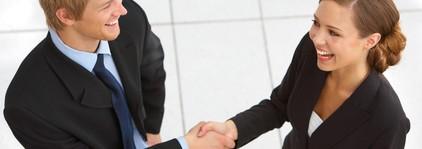 部署異動時のビジネスマナー!上司に好印象を与える4つの方法