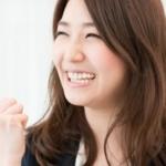 上司に好かれる女性になりたい!素敵な笑顔が一番効果的?
