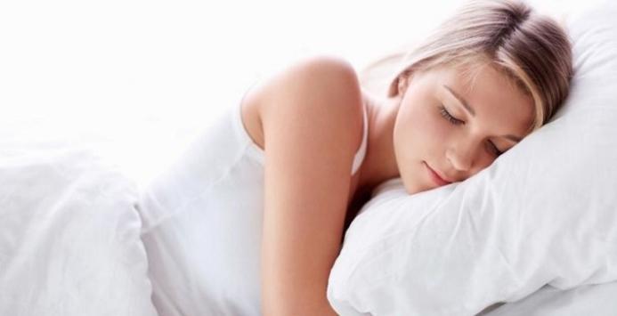 睡眠の質を高めたい!熱帯夜でも快適に眠れるようになる方法