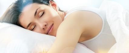 睡眠の質を高めたい!真夏のおすすめ快眠方法3つ