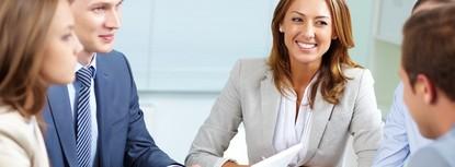 コミュニケーションスキル!めんどくさい職場の人間関係を解消する方法