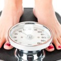 アラサーダイエットの成功体験!簡単ですぐ痩せる方法 口コミ