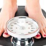 アラサーダイエットの成功体験!デブ女が1週間で3㎏痩せた食事方法
