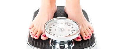 アラサーダイエットの成功体験!デブ女が1週間で3㎏痩せた方法