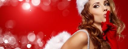 抑えておきたい!上司がもらって喜ぶクリスマスプレゼント