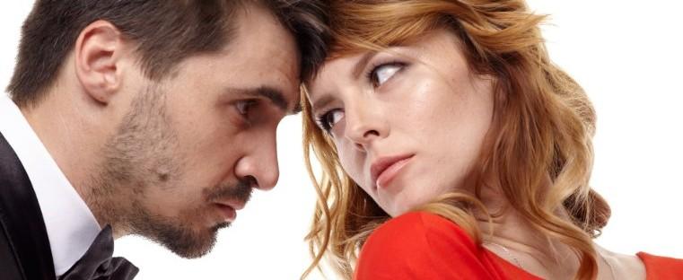 上司と言い合いになってしまう女性の言動や態度を改める5つの方法