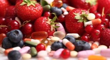 頭痛に効く食べ物、悪化させる食べ物