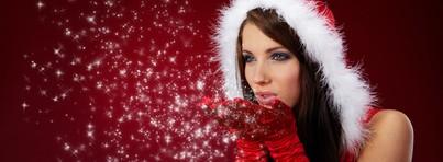 クリスマスプレゼント!大切な上司への贈り物は何がいい?