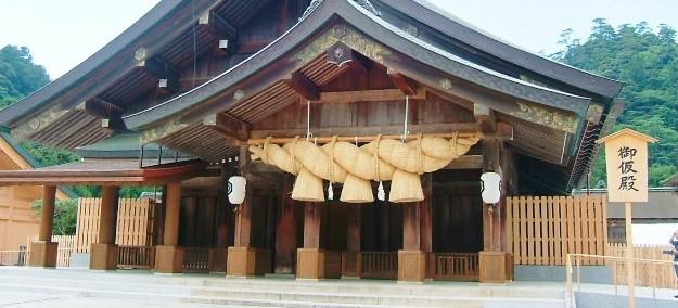 憧れの上司と初詣!正月デートにおすすめ東京の神社TOP5