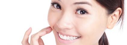 笑顔の種類を増やす!誰からも愛される魅力的な女性になる方法