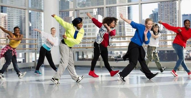 フリーザ様のダンスに学ぶ!仕事はリズム感とスピード感だよね