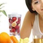 腸内フローラのバランスを整える「善玉菌」を増やす栄養素