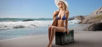 出張で使ってみたいバッグ!アラサー女性が選ぶ高級ブランド
