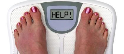 1ヶ月で10kg痩せる!レディーガガのダイエット方法