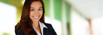40歳までに体験しておきたい!アラサー女子の人生教訓トップ10