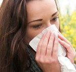 お金のかからない花粉症対策!誰でも簡単にできるセルフケア5選