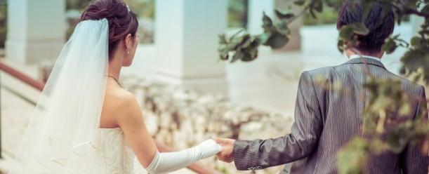 結婚をする前に夫婦の形を考える